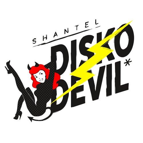 Disko Devil by Shantel