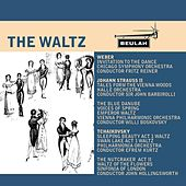 The Waltz by Various Artists