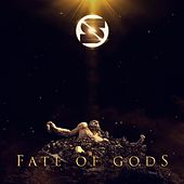 Fate of Gods by Secession Studios