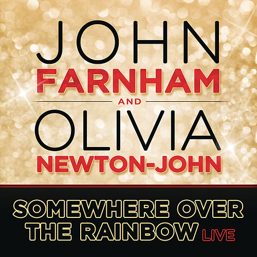 Somewhere Over the Rainbow von Olivia Newton-John