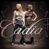 Cadia by Cadia