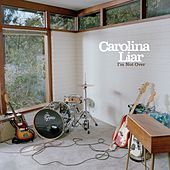 I'm Not Over by Carolina Liar