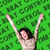 Beat Control by Tilly and the Wall