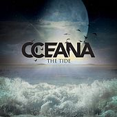 The Tide by Oceana