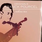 Franck Pourcel: Originals (Vol 2) by Franck Pourcel