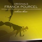 Franck Pourcel: Originals (Vol 3) by Franck Pourcel