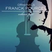 Franck Pourcel: Originals (Vol 4) by Franck Pourcel