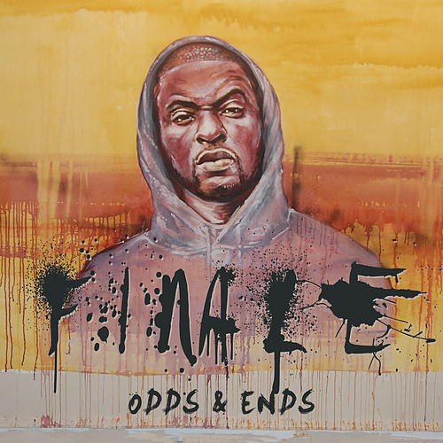 Odds & Ends by Finale
