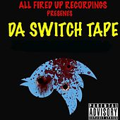 Da Switch Tape by Various Artists