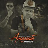 Amarrate Las Timber (feat. Farruko) by Almighty
