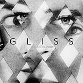 Pale Reflections by Gliss