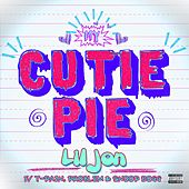 My Cutie Pie (feat. T-Pain, Problem & Snoop Dogg) von Lil Jon