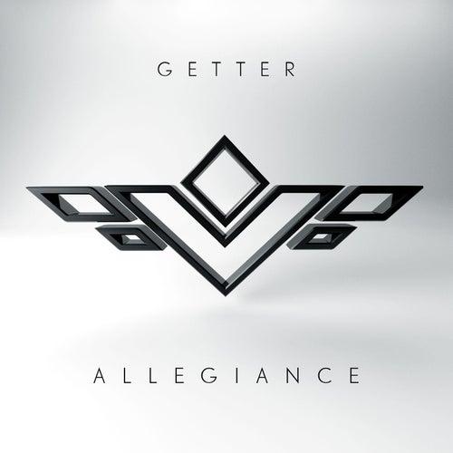 Allegiance by Getter