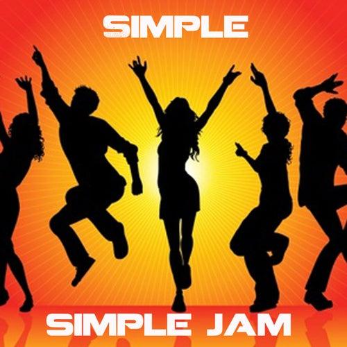 Simple Jam by Simple