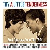Try a Little Tenderness von Various Artists