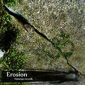Erosion - EP by Various Artists