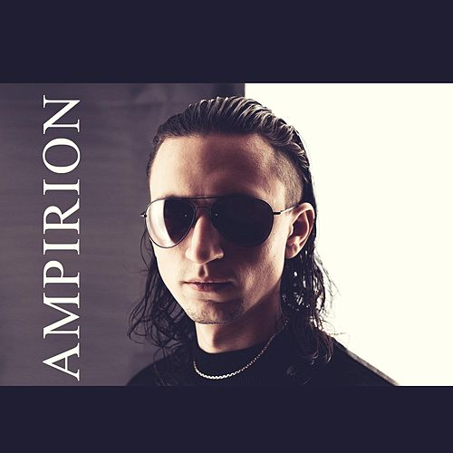 Ampirion by Intro