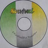 Survival by Birdman