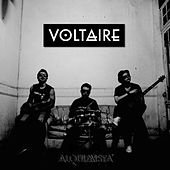 Alquimista by Voltaire