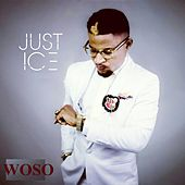 Woso (feat. S.K Original) by Just-Ice