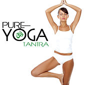 Pure Yoga Tantra by Various Artists