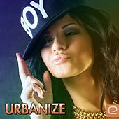 Urbanize - EP by Various Artists
