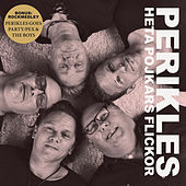 Heta pojkars flickor by Perikles