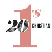 20 #1's Christian by Various Artists