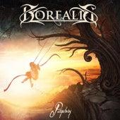 Purgatory by Borealis