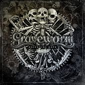 Ascending Hate by Graveworm