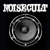 Slipping Away (Into the Black) by Noisecult