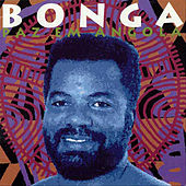 Paz Em Angola by Bonga