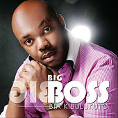 Bia Kibulukulo by Big Boss