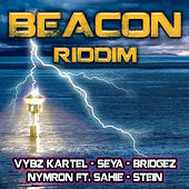 Beacon Riddim by Various Artists