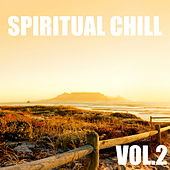 Spiritual Chill, Vol.2 by Wilderness