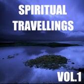 Spiritual Travellings, Vol.1 by Spirit
