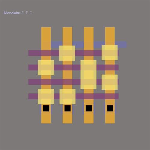 D E C by Monolake