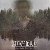 Ghost by Elegy