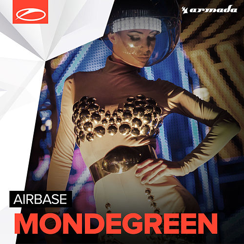 Mondegreen by Airbase
