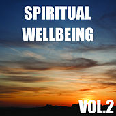 Spiritual Wellbeing, Vol.2 by Various Artists