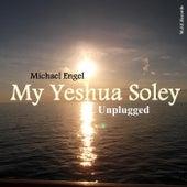 My Yeshua Soley by Michael Engel
