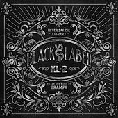 Black Label XL 2 by Various Artists