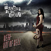 Beth out of Hell by The Murder of My Sweet