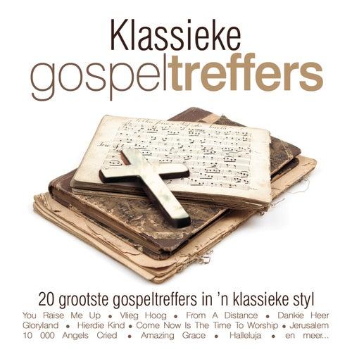 Klassieke Gospel Treffers by LA SYMPHONIA
