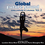 Global Future Sound Vol. 2 von Various Artists