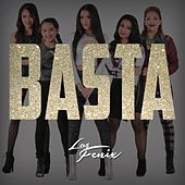 Basta (En Vivo) by Fenix