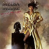 Read My Lips (Deluxe Edition) by Melba Moore