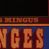 Changes Two by Charles Mingus