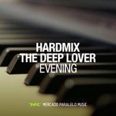 Evening by HardMix!