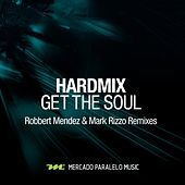 Get The Soul by HardMix!